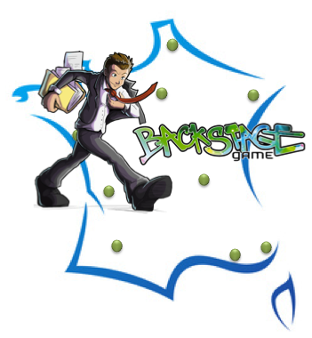 Capture_decran_2014-03-15_a_16.34.51